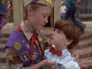 """Трудный ребенок 3   Problem Child 3: Junior in Love"" (1995)"