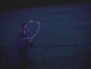 Andrea Goodman - Painetai (Songs of Sappho)