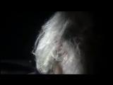 Стенли Кубрик признался он снимал фейк о высадке на Луну