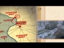 Великая Отечественная война. 1418 дней. Фильм 4-й. Битва за Москву.