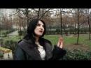 Самур Лезгинский клип. Заира Чигниева - YouTube_0_1462201278839