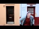 Sharam Jey,Thodoris Triantafillou,Cj Jeff ft. Pat - Death In A Disco (Original Mix-Music Video)супер клип