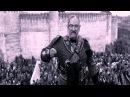 Тарас Бульба Речь о Русском товариществе 720p