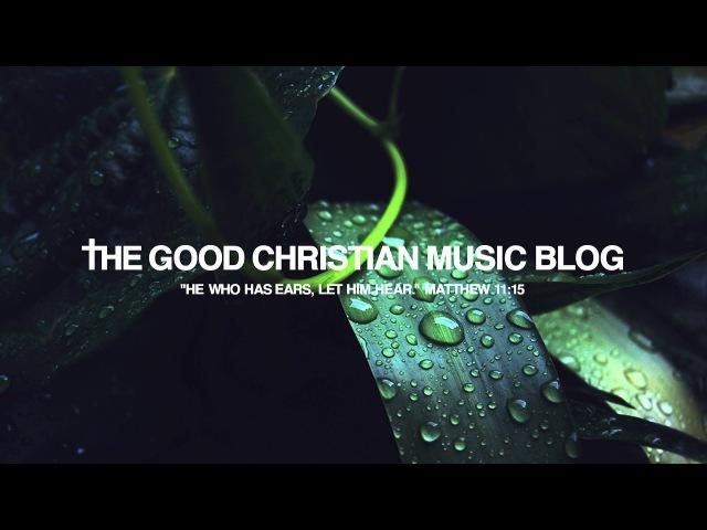 Movediz - Thirst (Feat. Eikon)