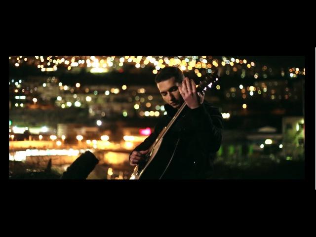Michael Kobrin - Nightlife