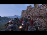 Mount & Blade 2: Bannerlord - Осада