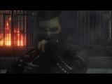 PC Gaming Show 2016:Новый трейлер Killing Floor 2
