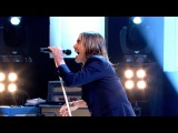 Iggy Pop - Lust For Life - Later with Jools Holland - BBC Two