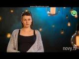 Еда - наше все! ✦ Валерия Мирошниченко ✦ Супермодель по-украински 2