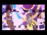 Brasil Copacabana Show &amp Salsa Boys.mp4