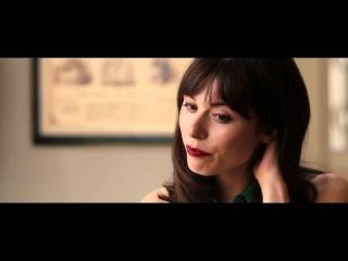 Плохие соседи по комнате | Трейлер фильма (2014) (HD)