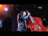 Buster Williams 4tet feat Patrice Rushen 2012
