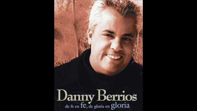 El Shaddai - Danny Berrios