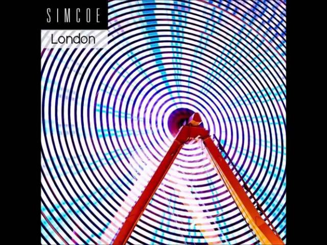 Simcoe - London