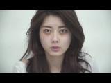 [MV] Happy New Birthday - 메니(Meny)