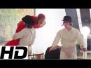 A Clockwork Orange • Singing in the Rain • Gene Kelly