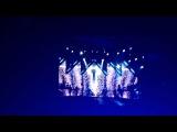 160719 SORRY Justin Bieber Purpose Tour in New York