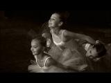 Песня о детстве (A song about childhood) - Надежда Крыгина.