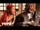 Beanie Sigel Remember Them Days ft Eve