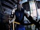 Gang Starr Feat. Big Shug Freddie Foxxx - The Militia (Pete Rock Mix) [Рэп Перепись]