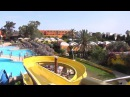 Tunezja. Hotel Carribean World Nebeul i okolice. Summertime!