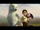 Савва – Сердце воина (2015), полный мультфильм, смотреть онлайн