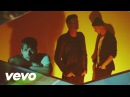 Foster The People - Coming of Age (Official Video)