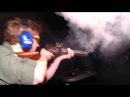 Coming Soon on American Rifleman TV: Nock Volley Gun