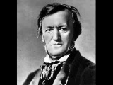 Richard Wagner - G