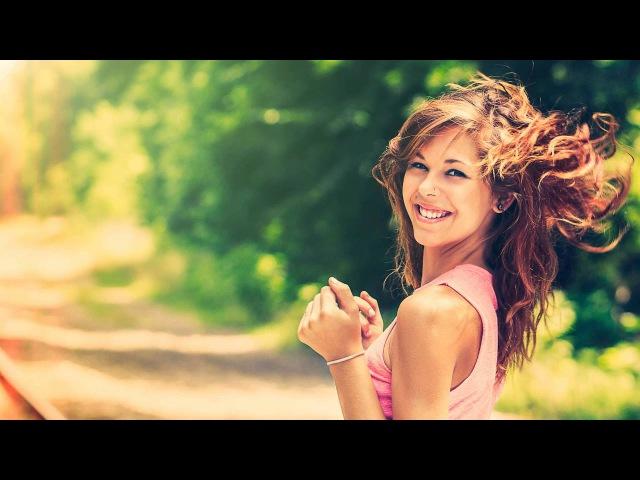 Светлая, жизнерадостная музыка | Позитивная музыка для хорошего настроения