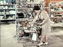 Flotter Osten - DDR Werbung der 60er Jahre