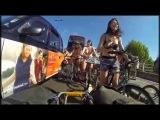 London Naked Bike Riding Club - Hội xe đạp khỏa thân London [18+]