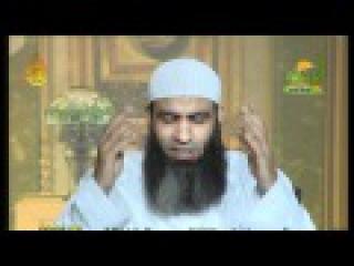 Мус'ад Анвар - Как завоевать сердце мужа