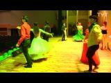 ТУТ мюзикл «Ромео и Джульетта» в НИУ «БелГУ»
