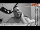 Михалычь променял Митяя на златоглавую! :)  DichTV на ютубе : youtube.com/c/DichTV