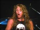 Metallica Kill 'em all 1983