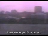 n3und3r - I Can Feel You (Emily Underhill)