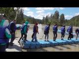 Путешествие на Алтай (часть 3)