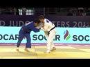Urozboev - Limare Masters 2016