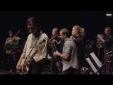 iceage &amp s t a r g a z e Boiler Room Berlin Live Show