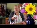 Вкусно с мамой Олей Домашний майонез Простой рецепт Готовим дома
