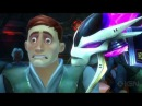 WildStar Personality Paths Trailer