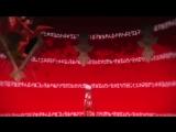 [PuzzleSubs] Chaos Dragon - Sekiryuu Sen`eki - 01 [1080p 10Bit AAC]