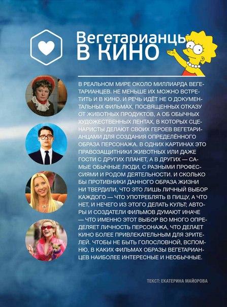 смотреть людмила гурченко сериал
