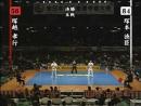 Shinkyokushin 38th All Japan Open Norichika Tsukamoto HL