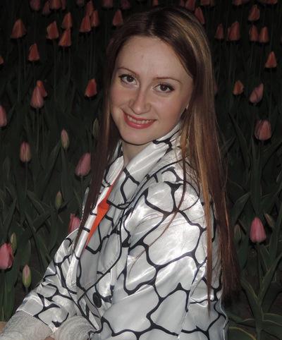 Наталья Романовна