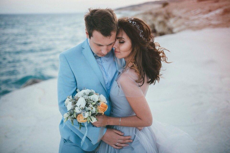 Свадьба на Кипре видеограф видеооператор видеосъемка видео оператор фотограф