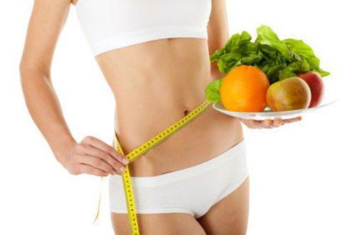 Как похудеть на 10 кг с помощью фитнеса