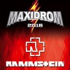 MAXIDROM