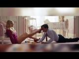 Марго Робби / Margot Robbie | Волк с Уолл-стрит / Wolf of Wall Street + Отряд самоубийц / Suicide Squad
